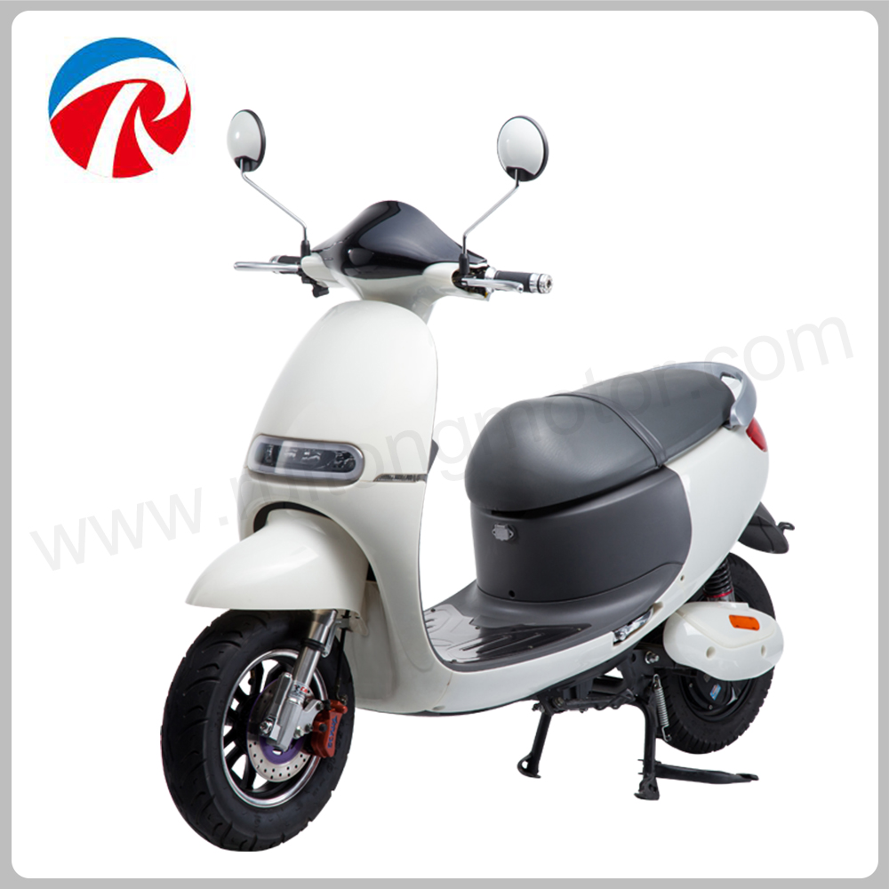 Compare Prices On Zhejiang Scooter Online Shopping Buy