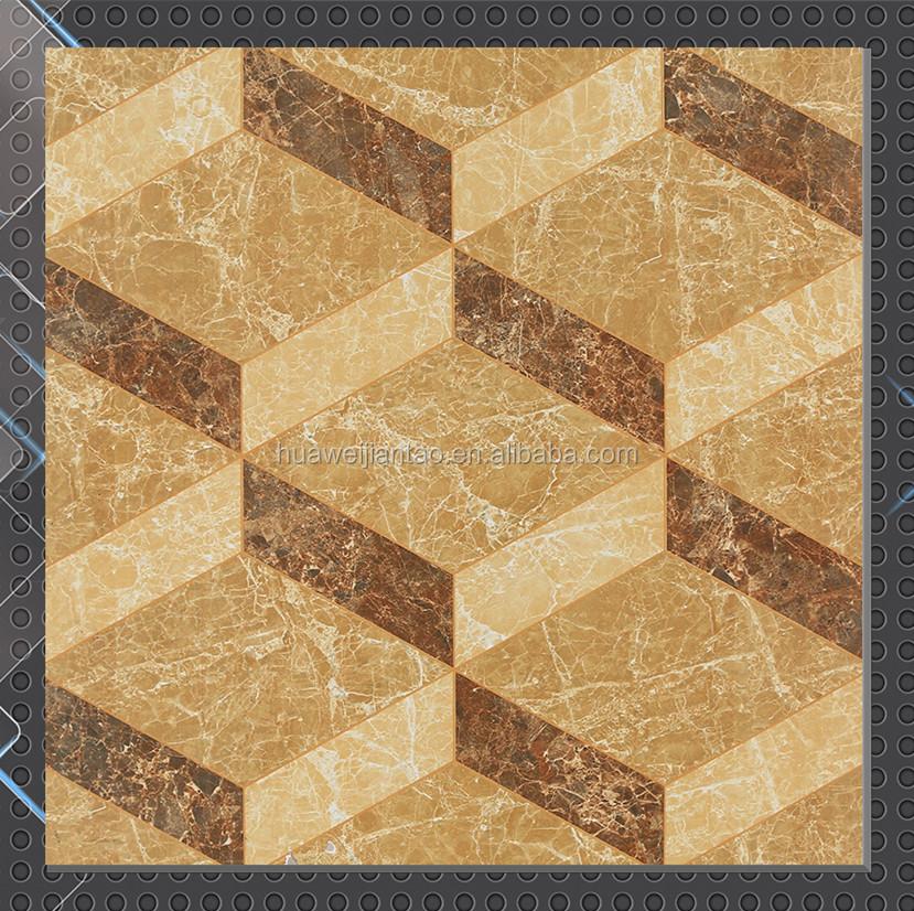 3d Floor Art, 3d Floor Art Suppliers and Manufacturers at Alibaba.com