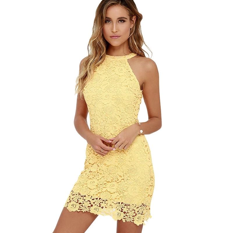 più nuovo di vendita caldo preordinare catturare Vestiti estivi wish – Vestiti da cerimonia