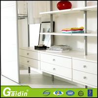 aluminum alloy a modern ready assembled wardrobes wooden wardrobes furniture