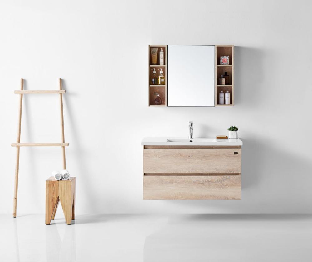 Grossiste vanité salle de bain a vendre-Acheter les meilleurs vanité ...