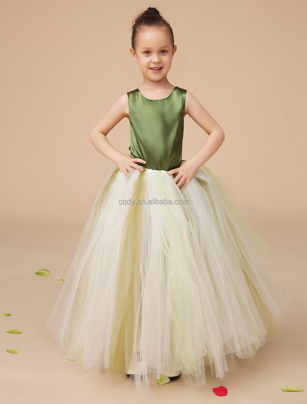 Newest Product For Women Girls Kids Dresses For Weddings Pakistani,Occasion Dresses For Wedding Guests John Lewis