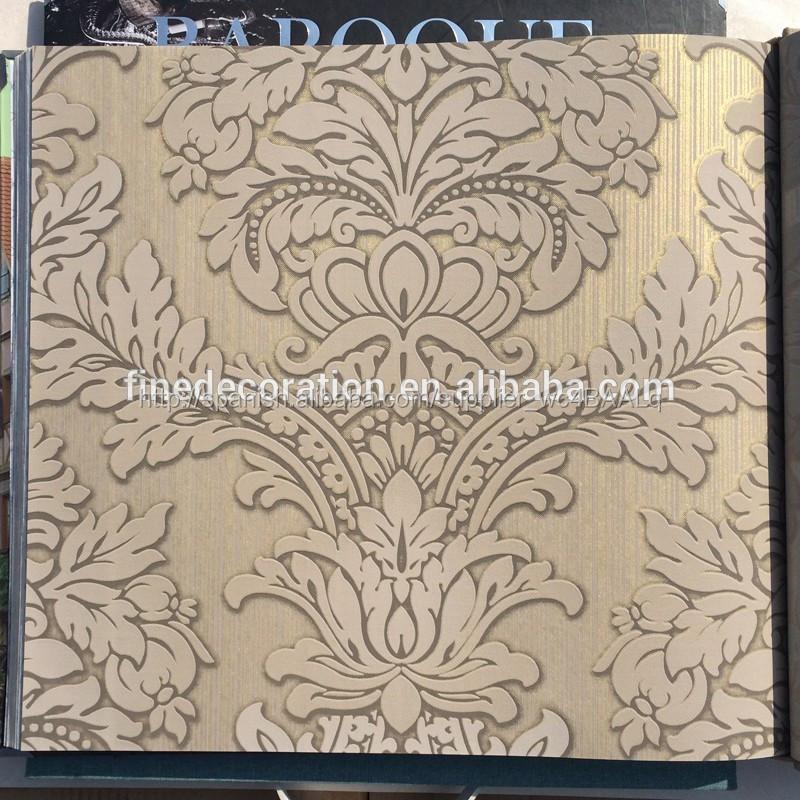 Dise o moderno de la sala 3d con textura de papel tapiz for Papel con relieve para pared