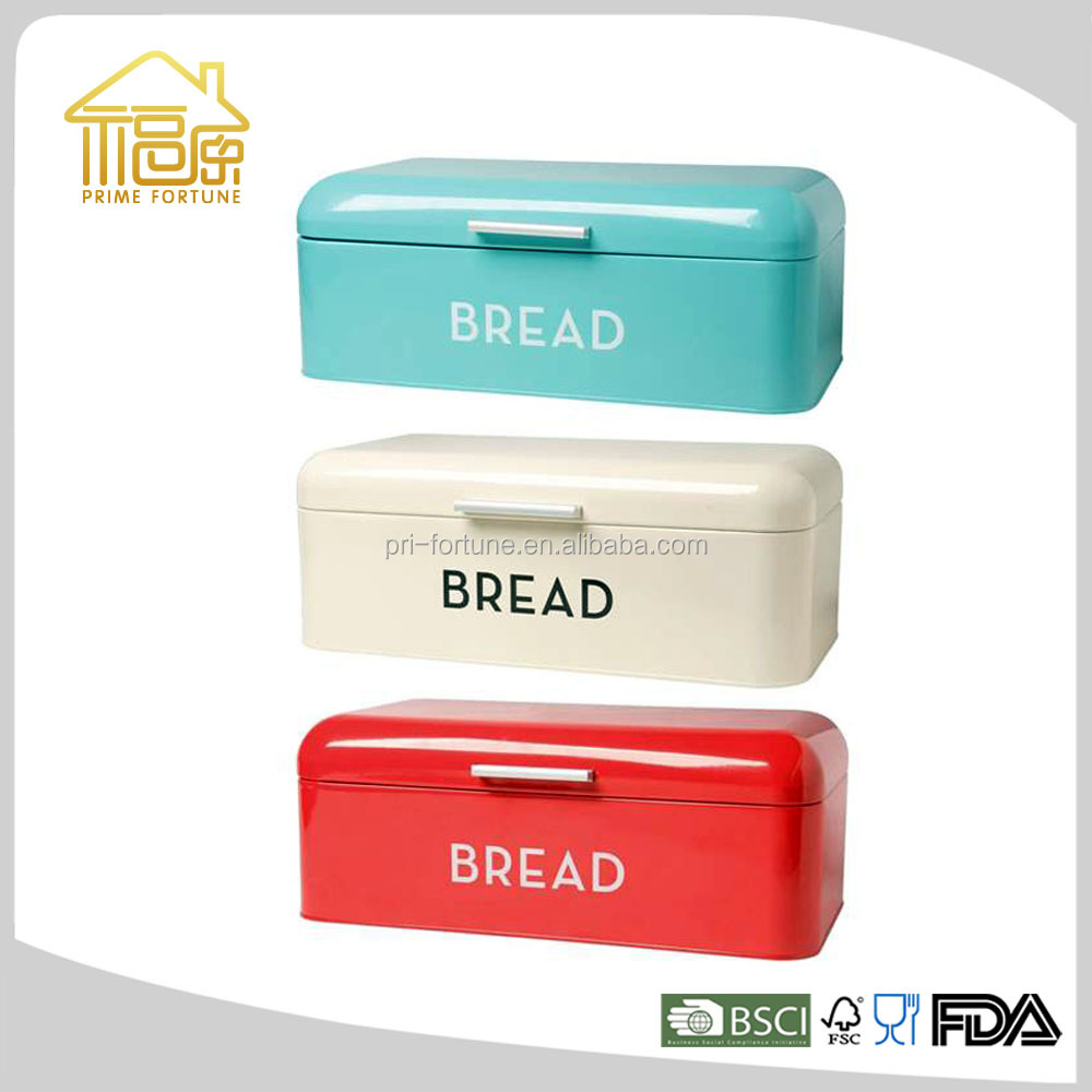 China Bread Bin China Bread Bin Manufacturers and Suppliers on Alibaba.com  sc 1 st  Alibaba & China Bread Bin China Bread Bin Manufacturers and Suppliers on ... Aboutintivar.Com