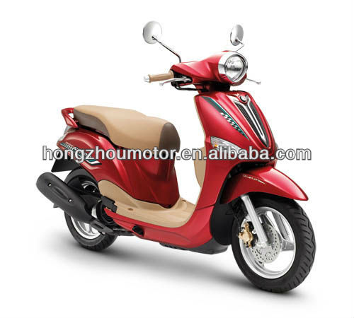 Nozza 110cc scooter for Hot Saling