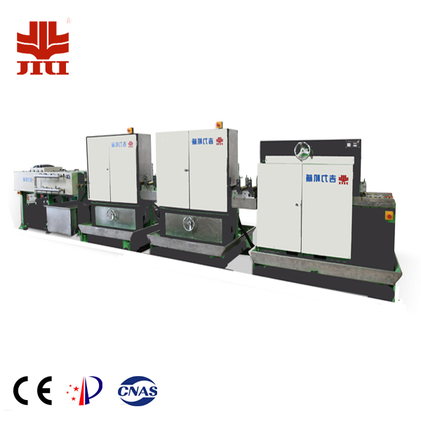 Metal Sheet Small Surface Deburring Grinding Machine