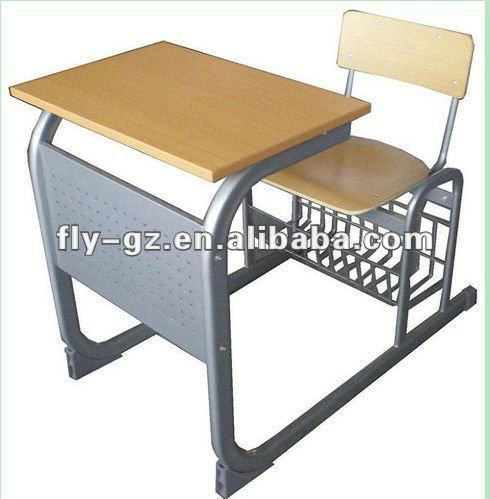 School Furniture Dubai Supplieranufacturers At Alibaba