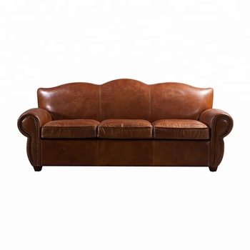 Fabulous America Genuine Leather Sofa Set 3 Seater Section View Leather Sofa Set Defaico Product Details From Henan Defaico Import Export Company Limited Gmtry Best Dining Table And Chair Ideas Images Gmtryco