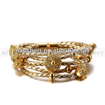 Indian Bangles Online Artificial Bangle Online Indian Gold Plated