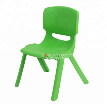 Prime Stackable Plastic Adirondack Chair Armless Plastic Chairs Plastic School Chairs Buy Stackable Plastic Adirondack Chair Armless Plastic Gamerscity Chair Design For Home Gamerscityorg