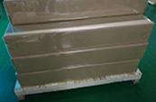 260gsm RC Parel Afwerking Fotopapier A4 Lage Prijs Glossy Sheet Roll