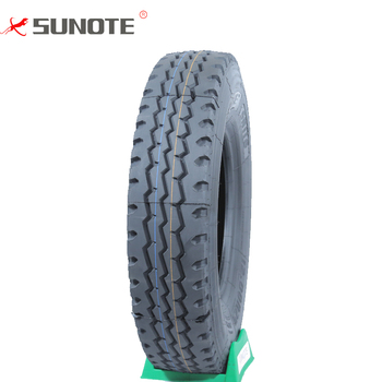 High load capacity long mileage 12.00r20 new tires wholesale
