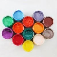 Acrylic paint color,acrylic artistic paint.Maries