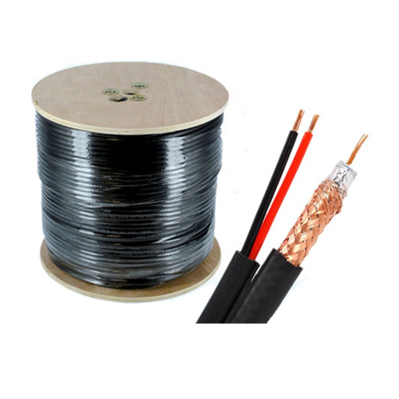 COAXIAL CABLE RG59 WITH 2C POWER 1000FT COAXIAL CABLE REEL_.jpg