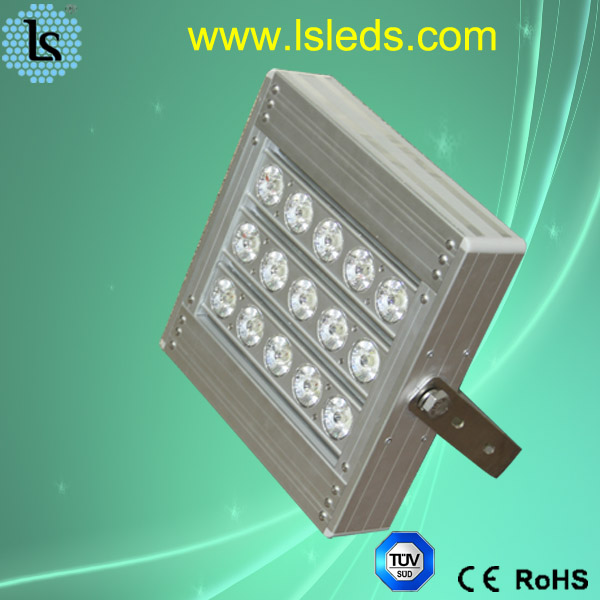 Wholesale high power 150w construction site led flood light