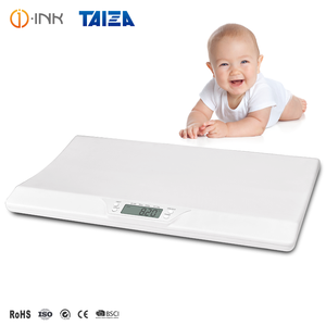 Manufacturers China Baby Product 20Kg Child Weight Newborn Weighing Digital Scale For Baby