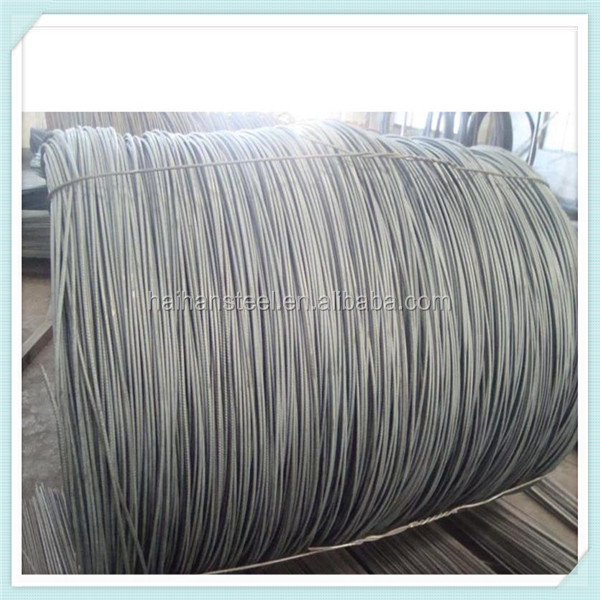 s235j2+n Hot Rolled Steel Coil/hot rolled steel wire rod/hot rolled steel