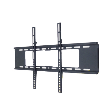 New LCD TV rack / bracket 42-70 universal TV wall mount bracket B-764