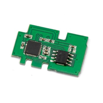 Chip Toner Reset Chips For Samsung Ml 2165w For Samsung 101 Printer Chips  Without Install Firmware - Buy Toner Reset Chip,Printer Chip,Reset Chip