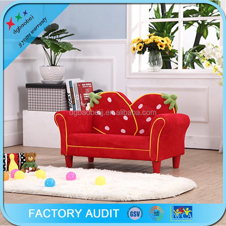 Venta al por mayor sofa para bebe-Compre online los mejores sofa ...