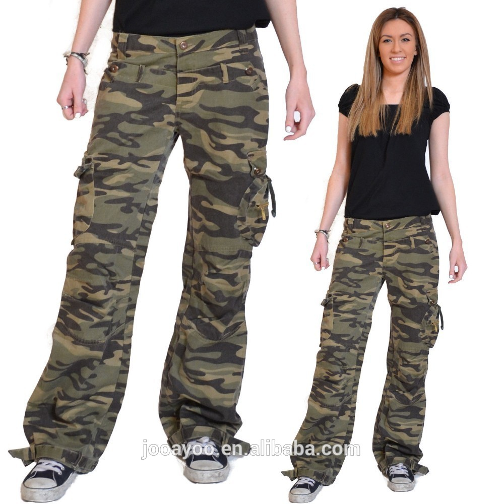 Find the biggest selection of Military Surplus Clothing for Sale in Canada at HeroOutdoors.