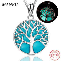 925 sterling silver jewellery fashion allibaba com JP22493-P
