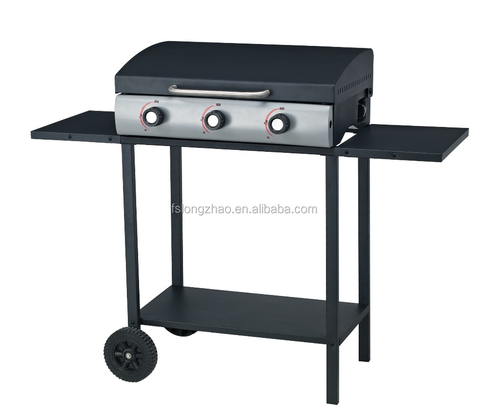plancha grill induction single induction cooktop pro 3 kw. Black Bedroom Furniture Sets. Home Design Ideas