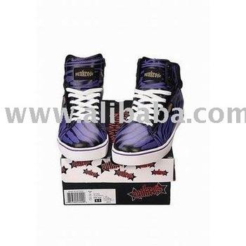ca7b39c548c Famous Brand Punkrose Shoes - Buy Punkrose Shoes Product on ...