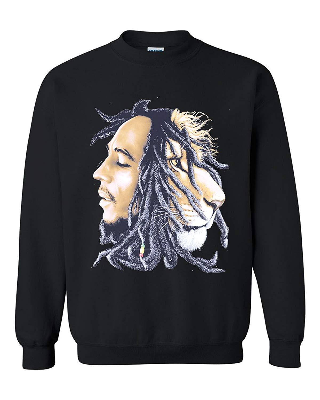 Cheap Rasta Sweater, find Rasta Sweater deals on line at