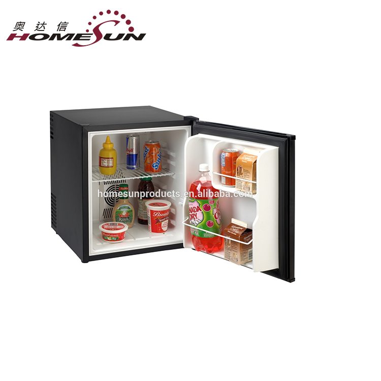 BCH-48C Best Bar Affordable Refrigerator,Thermoelectric Fridge 48L