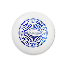 X-COM 175Gram Professional Ultimate Disc/Frisbee