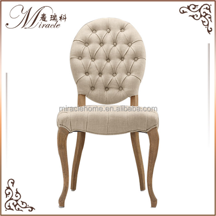 2016 Latest design american restaurant furniture dinning <strong>chair</strong> wholesale