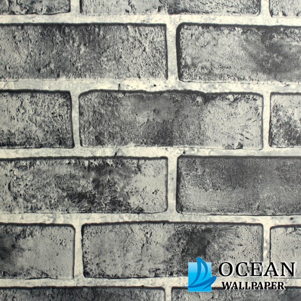Brick Wallpaper India Brick Wallpaper India Suppliers and