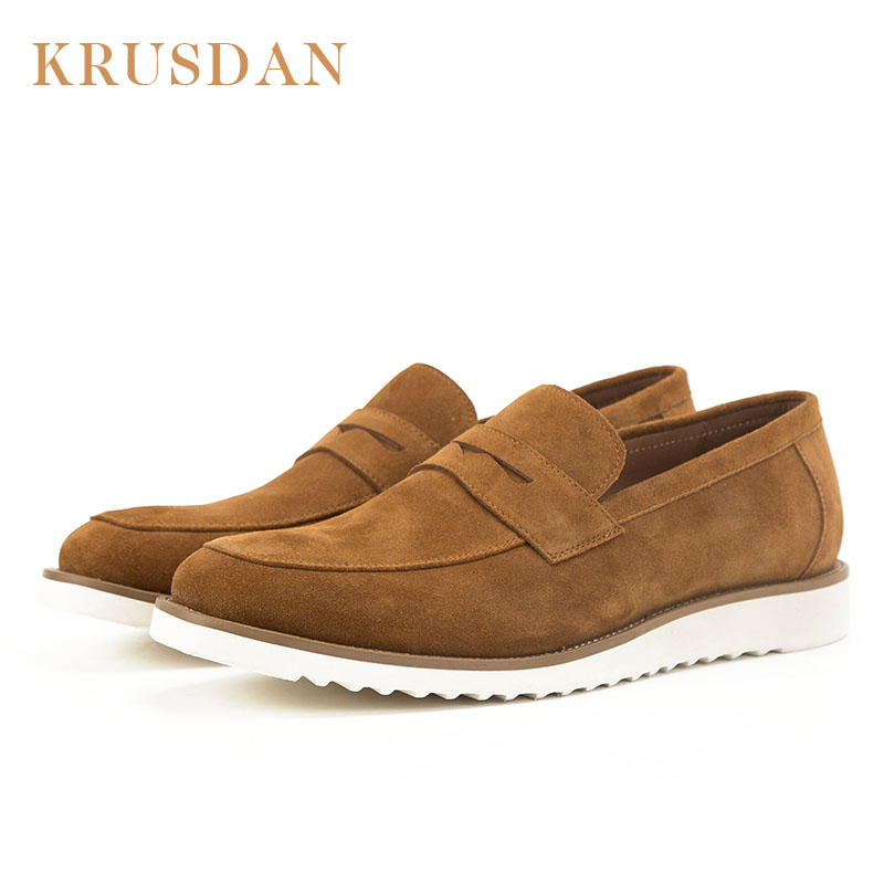 for Inexpensive wholesaler target shoes leather mens deals casual 7Fq7Y
