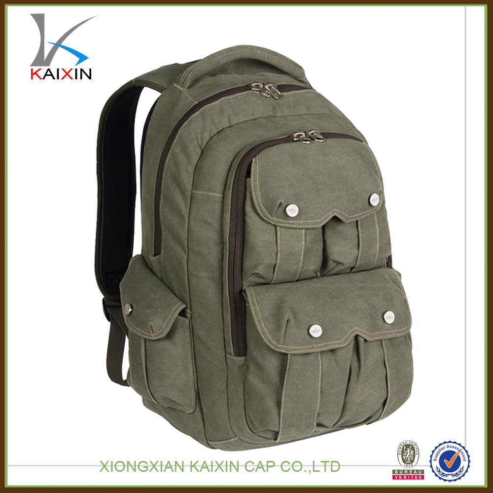 Custom Backpack Manufacturer, Custom Backpack Manufacturer ...