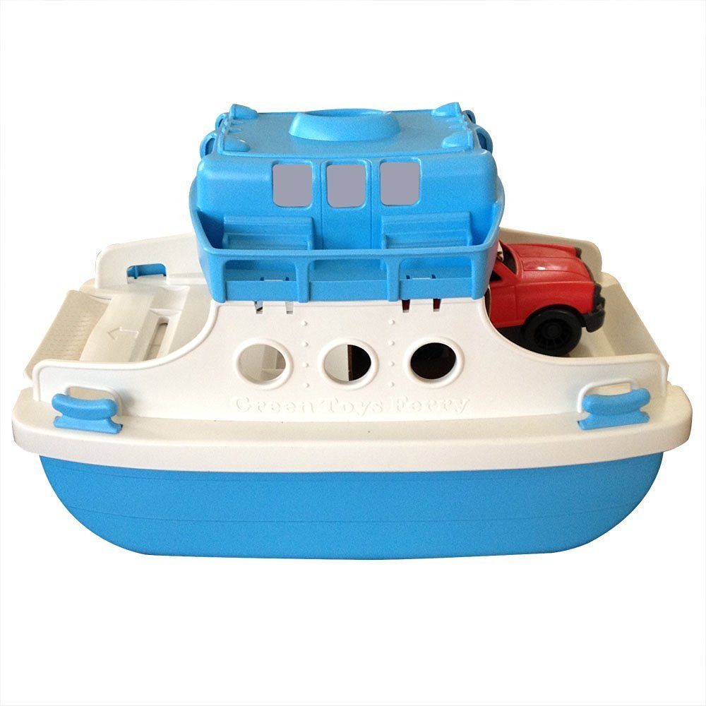 Cheap Green Tugboat, find Green Tugboat deals on line at Alibaba.com