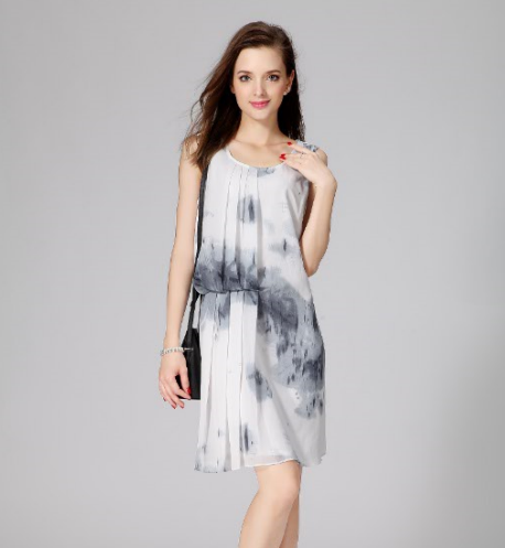 Buy Cheap China Ladies Plus Size Fashion Dresses Products Find