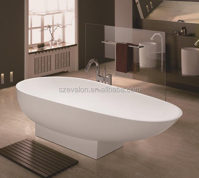small freestanding slipper dimensions bathtubs used in stone for