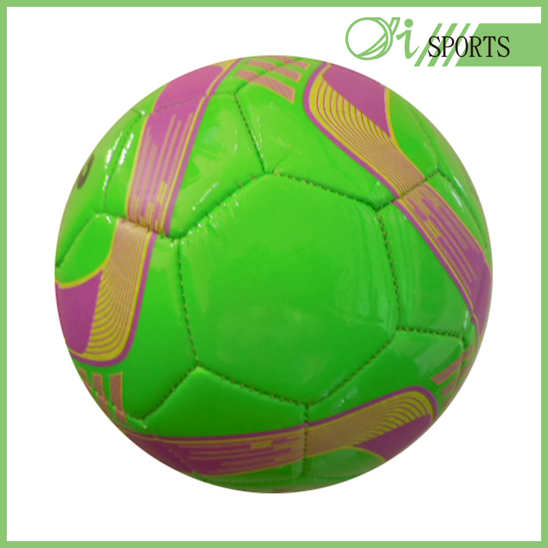 Cheap tpu football buy online soccer ball