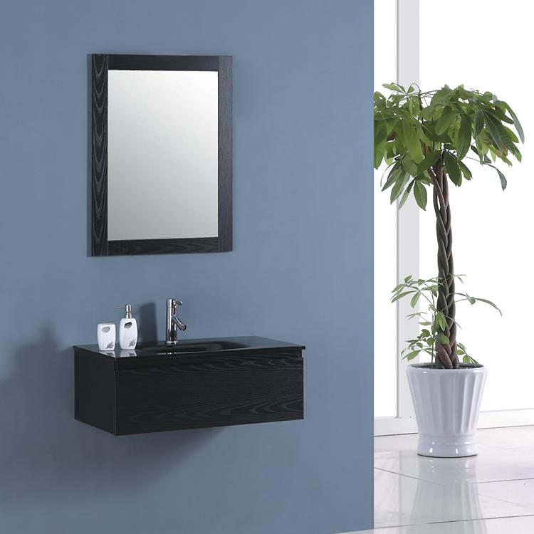 Cheap Corner Bathroom Vanity Cheap Corner Bathroom Vanity Suppliers