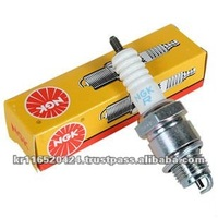 NGK SPARK PLUG FOR KOREAN CAR