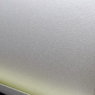 wholesale cheap price pvc wallpaper for solvent printing