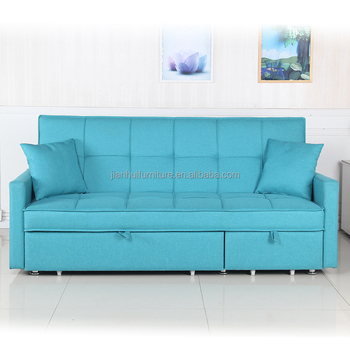 Cool Modern Design Fabric Sofa Foldable Multi Function Sofabed Big Bed Buy Modern Design Sofa Cum Bed Product On Alibaba Com Theyellowbook Wood Chair Design Ideas Theyellowbookinfo