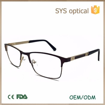 China Manufacturers Custom Made Eyeglasses Frames,Frame China ...