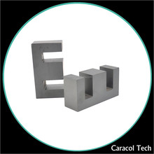 EE40 Công Suất Cao Từ <span class=keywords><strong>Ferrite</strong></span> Core Với <span class=keywords><strong>Cuộn</strong></span> Dây