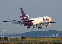 cheap air freight/sea freight agents from China to Germany