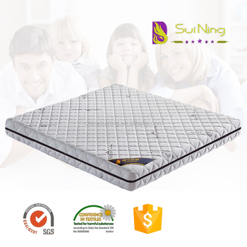 Wholesale China Manufacturer Home Furniture Memory Foam Mattress 950 3 Buy Wholesale Memory