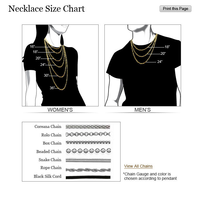 The new big European and American trade jewelry design fashion metal ring pearl collar necklace female Necklace