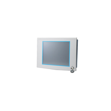 Advantech industrial touch screen panel pc IPPC-6152A-R2AE