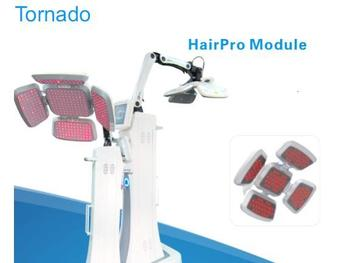 Professional Hair Growth Multi Function Phototherapy